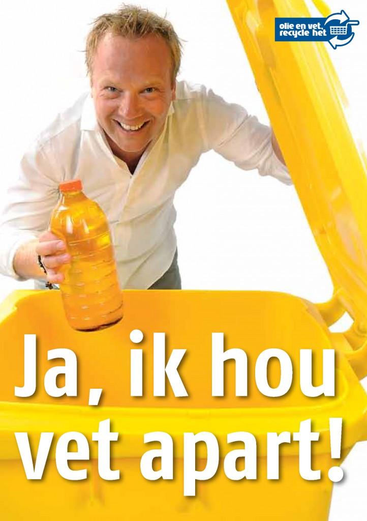 Flyer_Ik_hou_vet_apart_def_Pagina_1